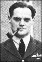 Douglas Bader 1