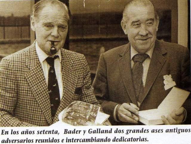 Con Galland