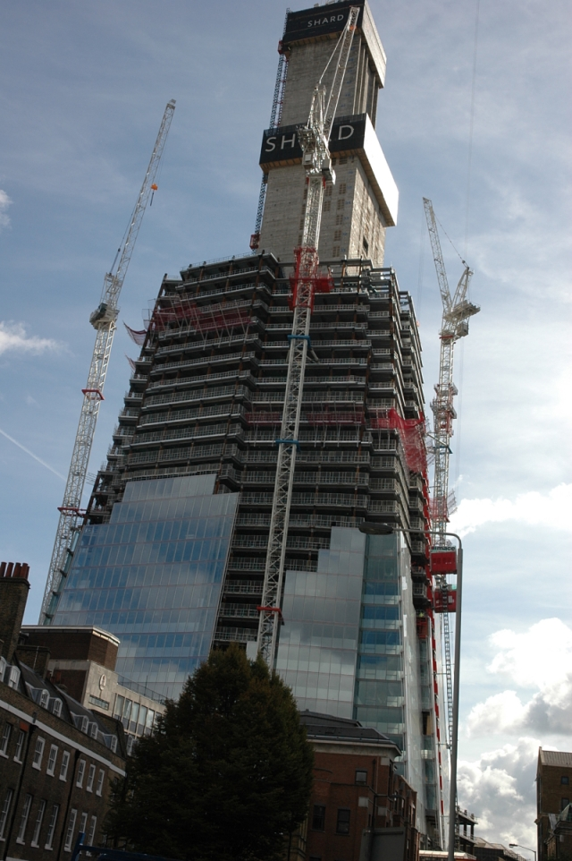 ShardLondon8_Londonsite