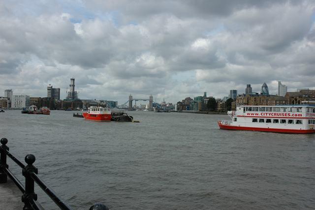 ShadThames_Londonsite_26