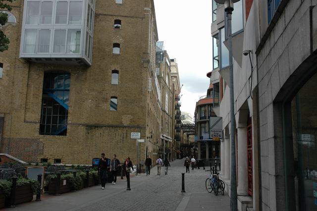 ShardThames_Londonsite_1